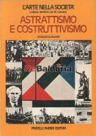Astrattismi e costruttivismo