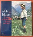 Achille Beltrame 1871 - 1945