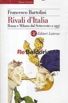 Rivali d'Italia