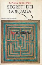 Segreti Dei Gonzaga