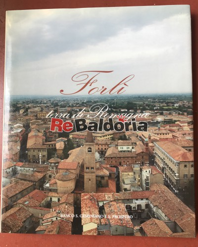 Forlì terra di Romagna