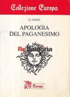 Apologia del paganesimo