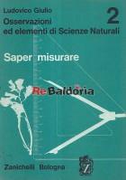 Osservazioni ed elementi di Scienze Naturali 2