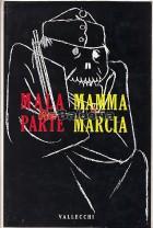 Mamma Marcia