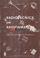 Radiotecnica per Radiomatori