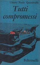Tutti Compromessi