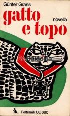 Gatto e topo (Kats und maus)