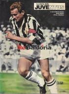 La Storia Della Juventus - Volume 1°