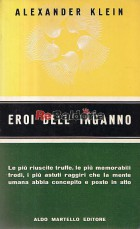 Eroi Dell' Inganno