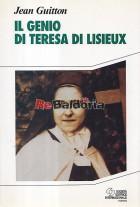 Il Genio Di Teresa Di Lisieux