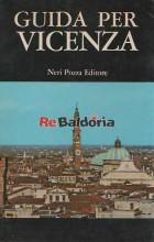 Guida per Vicenza