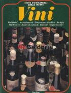 Vini - Volume 3°