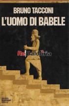 L'uomo di Babele
