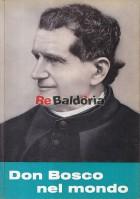 Don Bosco nel Mondo