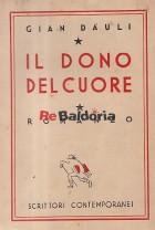 Il Dono Del Cuore
