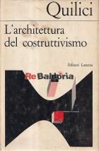 L'architettura del Costruttivismo