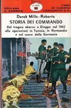 Storia Dei Commando