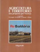 Agricoltura E Territorio un proposta per Vicenza