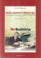 Bernardino Frescura tra geografia economica e correnti migratorie
