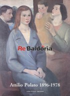 Attilio Polato 1896-1978