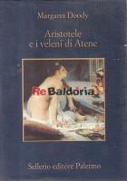 Aristotle E I Veleni Di Atene