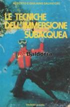 Le tecniche dell'immersione subacquea