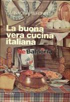 La buona vera cucina italiana