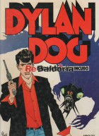 Dylan Dog - L'indagatore dell'incubo