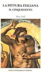 La pittura italiana - Il cinquecento