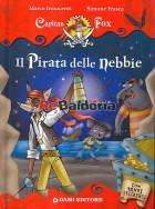 Il Pirata delle nebbie
