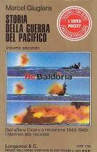 Storia della Guerra del Pacifico - Volume 2°
