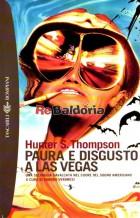 Paura e disgusto a Las Vegas (Fear and loathing in Las Vegas)