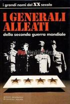 I generali alleati