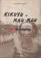 Kikuyu e Mau-Mau