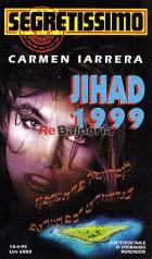 Jihad 1999