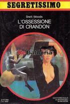 L'ossessione di Crandon