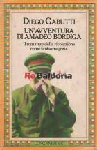 Un'avventura di Amadeo Borgia