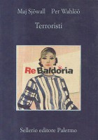 Terroristi