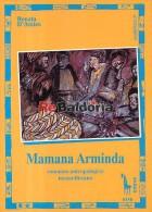 Mamana Arminda
