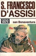 S. Francesco d'Assisi