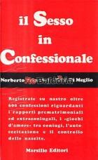 Il sesso in confessionale