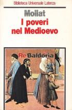 I poveri nel Medioevo