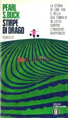 Stirpe di drago (Dragon Seed)