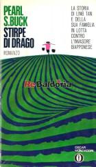 Stirpe di drago (Dragon Seed)