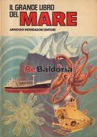 Il grande libro del mare