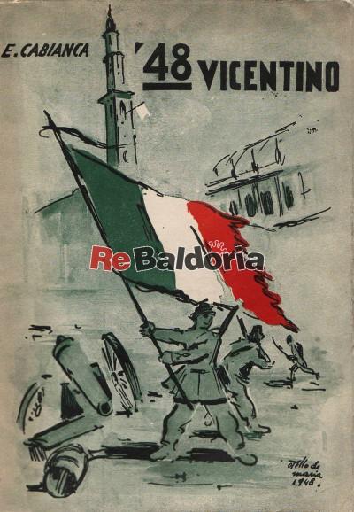 '48 Vicentino