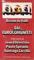 Gli eurocomunisti