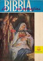 La bibbia in immagini