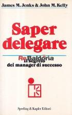 Saper delegare