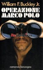 Operazione Marco Polo